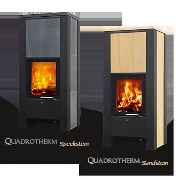 Quadrotherm
