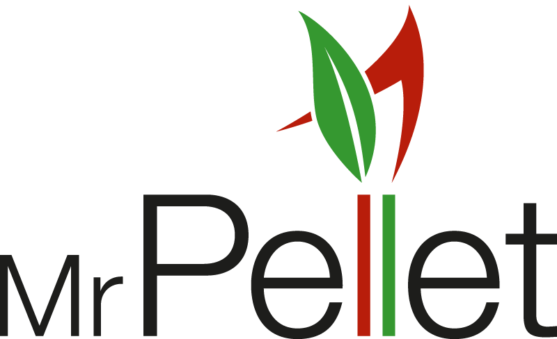 Partner: Mr Pellet