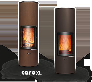 CARO XL